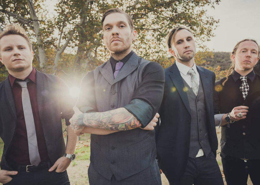 Shinedownthreattosurvival